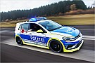 Automotive Sicher getunt: VW Golf 400R von Oettinger
