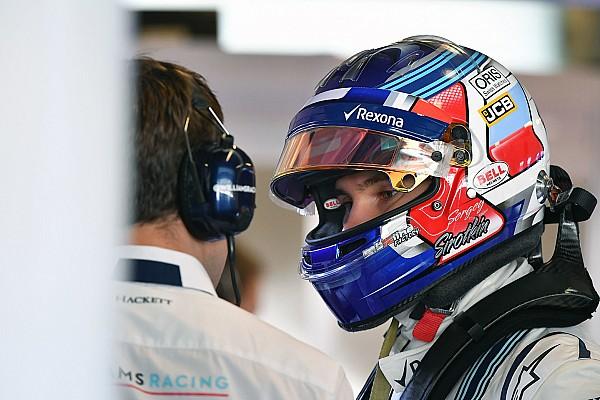 Formula 1 Ultime notizie Williams: Sirotkin ha firmato un contratto pluriennale col team