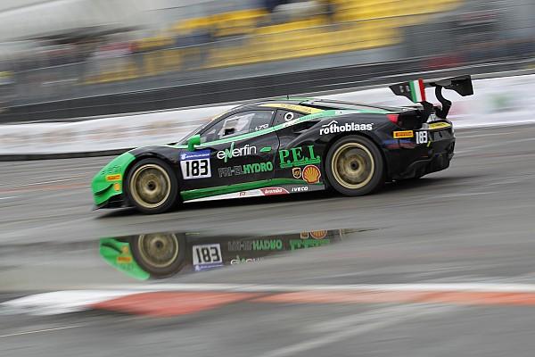 Speciale I più cliccati Fotogallery: il Ferrari Challenge
