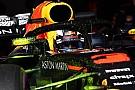 Риккардо опередил гонщиков Mercedes по итогам шестого дня тестов