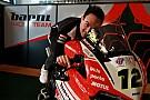 El Ducati Barni de Xavi Forés se presenta con el podio como objetivo
