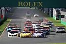 FERRARI Pembalap Indonesia tempati podium 1-2 Race 2 Ferrari APAC Australia