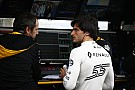 Fórmula 1 Sainz, descontento pese a estar entre los diez mejores