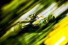 Formule 1 Renault optimistisch over kansen op zesde plek bij constructeurs