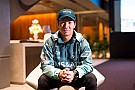فورمولا إي كوباياشي يسجّل مشاركته الأولى في الفورمولا إي من بوابة جولة هونغ كونغ