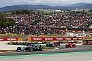 Formule 1 Todt défend le
