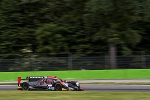 ELMS Actualités TDS Racing perd sa pole position à Monza
