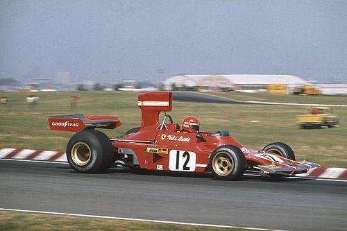 Alesi, Arnoux et Ferrari à l'honneur du GP de Monaco Historique