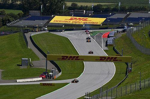 Гран При Штирии: пять вопросов перед гонкой