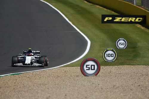 Live: Follow 70th Anniversary GP practice as it happens