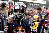 Opinión: Alonso vuelve a la que fue su casa... ¿Vettel también?