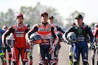 La nueva normalidad que encontrará Marc Márquez cuando reaparezca en MotoGP