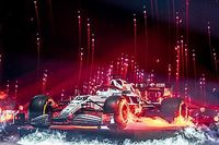Teampreview F1 2021 Alfa Romeo: Gevecht met Williams dreigt