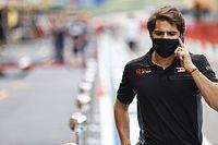 Pietro é o 32º brasileiro a correr na F1 e o quarto membro da família Fittipaldi no grid; veja lista completa