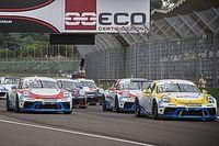 Porsche Supercup: a Monza debutta la Ombra Racing con due 911