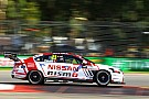Clipsal 500 V8s: Caruso tops final practice