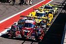 Le Mans ACO busca que los LMP1 privados puedan pelear en Le Mans