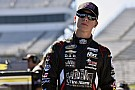 NASCAR XFINITY John Hunter Nemechek to join Ganassi Xfinity Series team