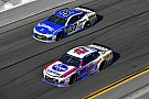NASCAR Cup JTG Daugherty Racing enjoys successful weekend in Daytona