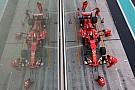 La FIA conferma il calendario 2018 della F.1 con 21 GP