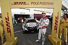 WTCC WTCC у Катарі: Герр'єрі виграв другу гонку, Бйорк - чемпіон