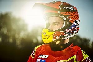"""MotoGP Noticias Márquez: """"Solo se escribe de mí y el motocross cuando me hago daño"""""""
