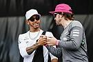 Fernando Alonso: Lewis Hamilton ist ein verdienter Weltmeister