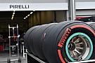 Fórmula 1 Pirelli desvela sus compuestos para el GP de Austria de F1