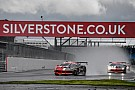 Ferrari A Silverstone vincono Hladik, Nussbaumer, Grossmann e Froggatt