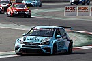 Pepe Oriola ritrova la vittoria in Gara 1 a Dubai, Vernay è Campione