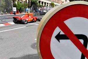 Equipos confían en que la FIA vigile a Ferrari