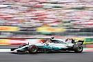 GALERIA: A carreira de Hamilton e outros campeões britânicos