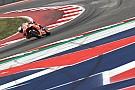 MotoGP Гран Прі Америк: суботні злети та падіння Маркеса та інших