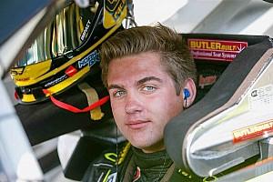 NASCAR Truck Breaking news KBM to enter Noah Gragson in final two Truck races of 2016 season