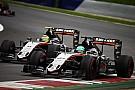 Force India проведет расследование провального этапа в Австрии