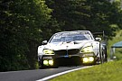 Endurance Lynn, Scheider among additions as BMW unveils Nurburgring line-up