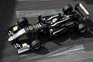 Формула 1 Новым чемпионом Ф3 стал Ландо Норрис. Что мы о нем знаем?