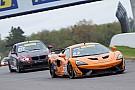 Autó Saját versenysorozatot indít a McLaren
