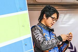 中国汽车拉力锦标赛CRC 评论 2016赛季CRC总结之韩寒  第五个年度冠军的背后