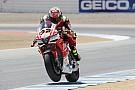 MotoGP Aprilia, WSBK sürücüsü Savadori'yi MotoGP testine çıkaracak
