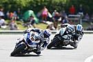 Superbikes World Superbike op zoek naar compromis in reglementen voor 2018