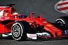 Folytatódik az F1-es téli teszt: Raikkönen is a pályán Barcelonában