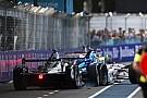 Анонс на вихідні: Формула Е, WSBK, WRX, TCR, ERC та Blancpain Sprint