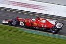 Formel-1-Umfrage: Fernando Alonso und Ferrari am beliebtesten