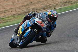 MotoGP News MotoGP-Comeback auf Phillip Island: Miller von Rossis Vorbild unter Druck
