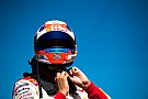 Albert Park Supercars: Coulthard puts Penske on top in practice