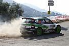 Миккельсен выступит в Португалии на машине WRC2