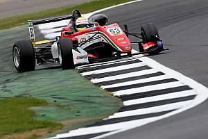 F3 Europe Preview Les enjeux F3 - Mano a mano entre Ilott et Norris