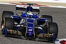 Sauber 2018 mit Honda-Motoren in der Formel 1?