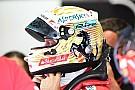 Ferrari: Vettel presenta un nuovo casco anche a Singapore
